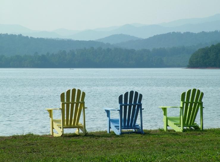 lake-view-1368227
